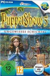 Puppet Show 5 - Ungewisses Schicksal