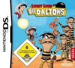 Lucky Luke - Die Daltons