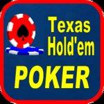 PlayTexas Hold'em Poker
