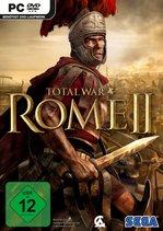 Total War - Rome 2