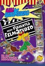 Bibi Blocksberg - mein verhextes Filmstudio