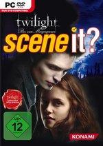Scene It? - Twilight