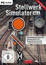 Stellwerk-Simulator Vol. 4
