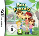 Sim Family