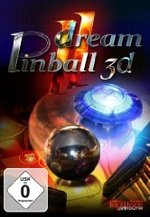 Dream Pinball 3D 2