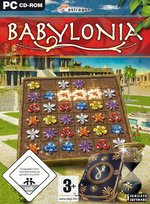 Babylonia