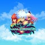 Mana Chronicles