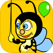 Balloon Hive Battle