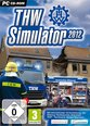 THW-Simulator 2012