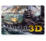 World Conqueror 3D