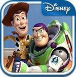 Toy Story - Smash It!
