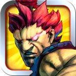 Street Fighter 4 Volt