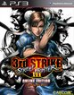 Street Fighter 3 - Third Strike Online