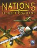 Nations Fighter Command
