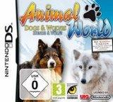Animal World - Hunde & Wölfe