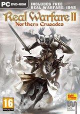 Real Warfare 2 - Northern Crusades