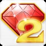 Diamond Twister 2