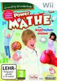 Lernerfolg Grundschule Mathematik