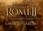 Total War Rome 2 - Cäsar in Gallien