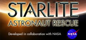 Starlite - Astronaut Rescue