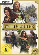 Sims-Mittelalter unter Windows 10