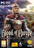13th Century - Blood of Europe