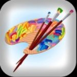 Paint Joy - Movie Your Drawing