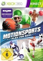 MotionSports