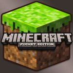 Minecraft - Pocket Edition