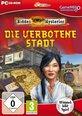 Hidden Mysteries - Die verbotene Stadt