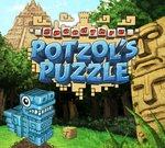 SpeedThru - Potzol's Puzzle