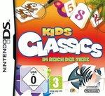 Kids Classics - Im Reich der Tiere