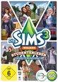 Die Sims 3 - Wildes Studentenleben