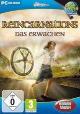 Reincarnations - Das Erwachen