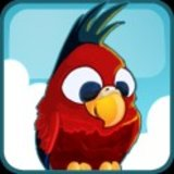 Birdland - Pet Game