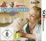 Meine Tierarztpraxis 3D