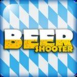 Biershooter
