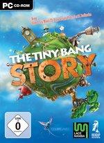 Tiny Bang Story