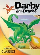 Darby der Drache