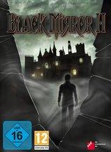 Black Mirror 2