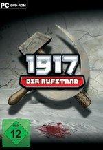 1917 - Der Aufstand