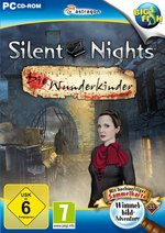 Silent Nights - Die Wunderkinder