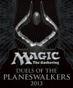 Magic 2013 - Duels of the Planeswalkers
