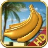Villa Banana HD