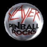 Slayer Pinball Rocks HD