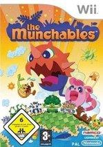 Die Munchables