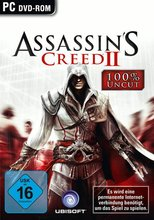 Kurztipps zu Assassin's Creed 2
