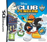 Club Penguin 2
