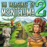 Schatz des Montezuma 2