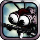 Bug Heroes